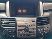 Acura RDX AWD**GARANTIE 10 ANS** 2011