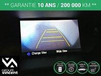 Acura RDX AWD **GARANTIE 10 ANS** 2015