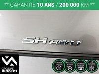 Acura TL SH AWD-SPORT PACKAGE**TOIT/ CUIR/ NAV** 2010