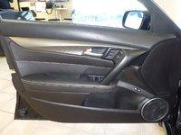 Acura TL SH-AWD **GARANTIE 10 ANS** 2013