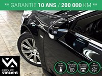 Acura TL A-Spec **MODEL RARE/ CUIR/ TOIT** 2014