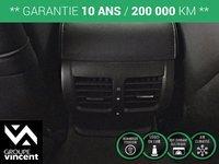 Acura TL A-Spec SH AWD**GARANTIE 10 ANS** 2014