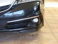 Acura TLX V6 ELITE SH**AWD/GPS/CUIR** 2015