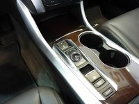 Acura TLX SH AWD**GARANTIE 10 ANS** 2015