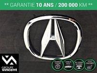 Acura TLX Technology Pkg GPS-CUIR-TOIT **GARANTIE 10 ANS** 2015