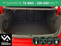 Audi A3 S line Progressiv **GARANTIE 10 ANS** 2015