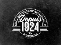 Audi A4 QUATTRO KOMFORT PLUS **GARANTIE 10 ANS** 2016