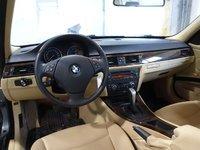 BMW 3 Series 328i xDrive**GARANTIE 10 ANS** 2010