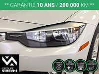 BMW 328 PREMIUM PACKAGE XDRIVE **GARANTIE 10 ANS** 2013
