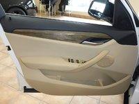 BMW X1 28i XDRIVE AWD **GARANTIE 10 ANS** 2013
