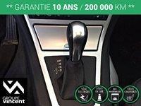 BMW X3 30i,TOIT PANORAMIQUE, MAG  **GARANTIE DE 10 ANS** 2010