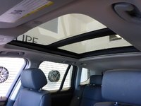BMW X3 XDRIVE 35i AWD V6 BI-TURBO**GARANTIE 10 ANS** 2013