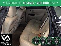 Buick Allure CXL**CUIR** 2009