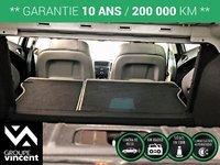 Buick Verano Convenience ** GARANTIE 10 ANS ** 2013
