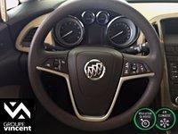 Buick Verano **CUIR** 2015