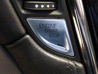 Cadillac ATS LUXURY AWD 2.0T**GARANTIE 10 ANS** 2013