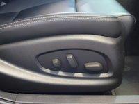Cadillac ATS ATS-4 2.0T AWD**GARANTIE 10 ANS** 2014