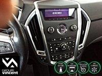 Cadillac SRX Luxury **GARANTIE 10 ANS** 2011