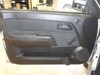 Chevrolet Colorado LT Z71 4X4 2007