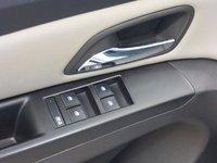 Chevrolet Cruze LS **GARANTIE 10 ANS** 2012