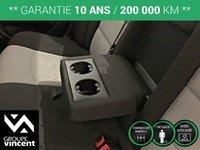 Chevrolet Cruze 1LS **GARANTIE 10 ANS** 2014