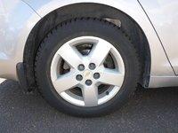 Chevrolet Malibu LS**AIR** 2008
