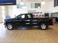 Chevrolet Silverado 1500 Z71 5.3L **CAMÉRA DE RECUL** 2014