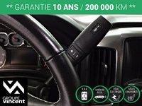 Chevrolet Silverado 1500 LT Z71 OFF-ROAD 2LT ** GARANTIE 10 ANS ** 2015