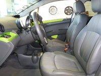 Chevrolet Spark 1LT**GARANTIE 10 ANS** 2014