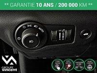 Chrysler 200 S **GARANTIE 10 ANS** 2015