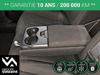 Chrysler 200 LIMITED ** GARANTIE 10 ANS ** 2016