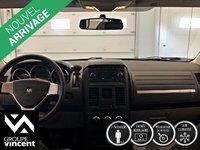 Dodge Grand Caravan SE ** GARANTIE 10 ANS ** 2010