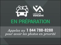 Dodge Grand Caravan **GARANTIE 10 ANS** 2011
