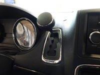 Dodge Grand Caravan SXT**GARANTIE 10 ANS** 2012
