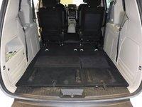 Dodge Grand Caravan SXT**GARANTIE 10 ANS** 2014
