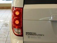 Dodge Grand Caravan SXT**GARANTIE 10 ANS** 2016