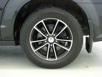 Dodge Grand Caravan SXT DVD  STOW N GO **GARANTIE 10 ANS** 2016