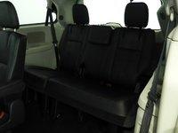 Dodge Grand Caravan CREW PLUS - STOW N GO **GARANTIE 10 ANS** 2016