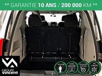 Dodge Grand Caravan SE ** GARANTIE 10 ANS ** 2016