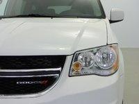 Dodge Grand Caravan CREW 7 PASSAGERS **GARANTIE 10 ANS** 2017