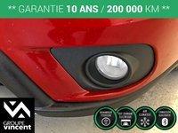 Dodge Journey SXT ** GARANTIE 10 ANS ** 2012