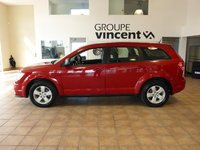 Dodge Journey SXT **GARANTIE 10 ANS** 2014