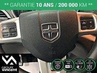 Dodge Journey SXT **GARANTIE 10 ANS** 2015