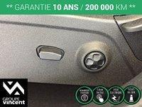 Dodge Journey GT AWD 7 PASSGERS **GARANTIE 10 ANS** 2017