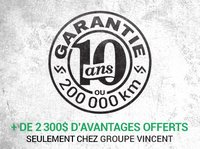 Fiat 500C LOUNGE CONVERTIBLE **GARANTIE 10 ANS** 2014
