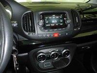 Fiat 500L Trekking **GARANTIE 10 ANS** 2015