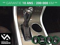 Ford Edge SEL AWD**GARANTIE 10 ANS** 2013