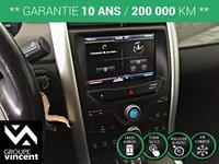 Ford Edge SEL AWD **GARANTIE 10 ANS** 2013