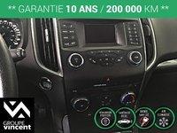 Ford Edge SE **GARANTIE 10 ANS** 2015