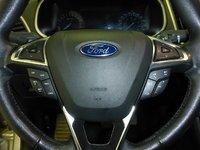 Ford Edge SEL AWD**GARANTIE 10 ANS** 2017